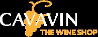 Cavavin, The Wine Shop